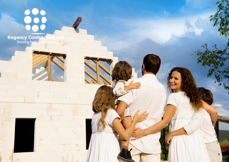 June Perfect Home Regency Contracting Blog 2021